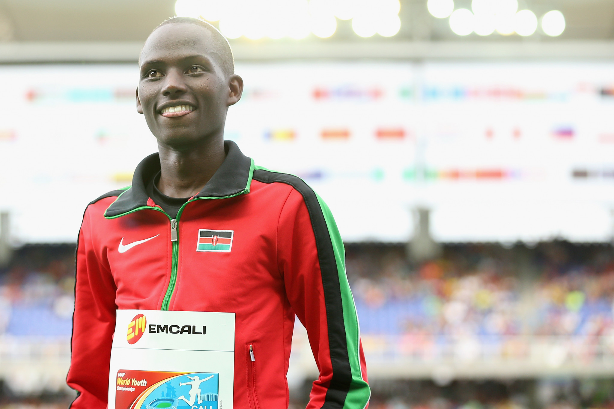 Kenya favourites for World Athletics Cross Country season finale