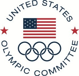 The USOC has announced an agreement with Dentsu Sports America ©USOC