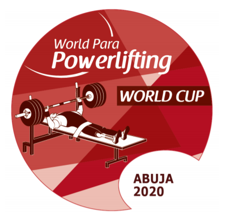 Nigeria to host World Para Powerlifting World Cup after claim team official was locked in gym
