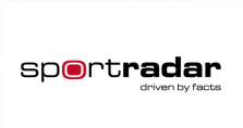 The ITF has today extended its agreement with official data collector Sportradar AG for an additional five years ©Sportradar