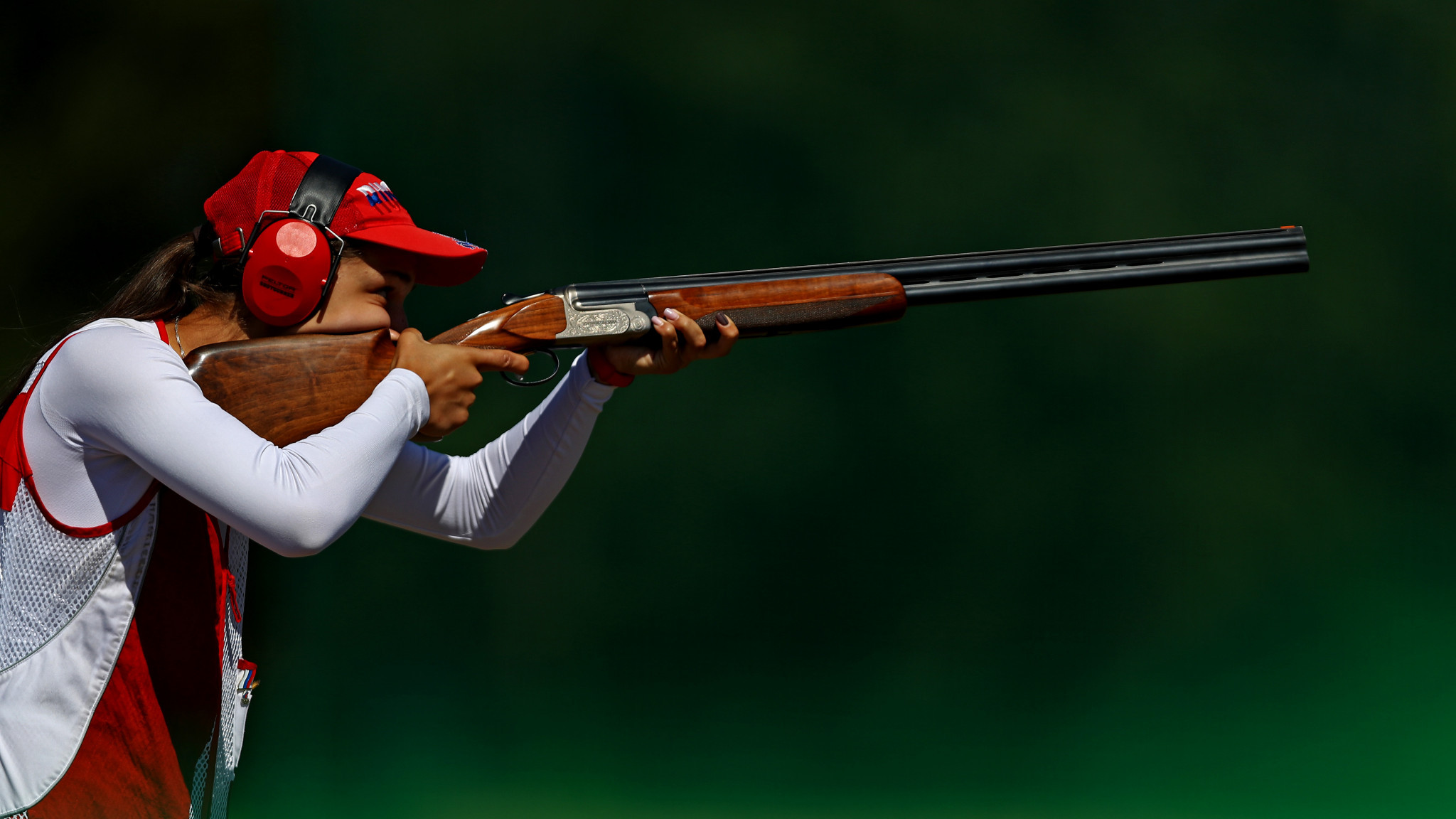 International Shooting Sport Federation add VAR to shotgun rules