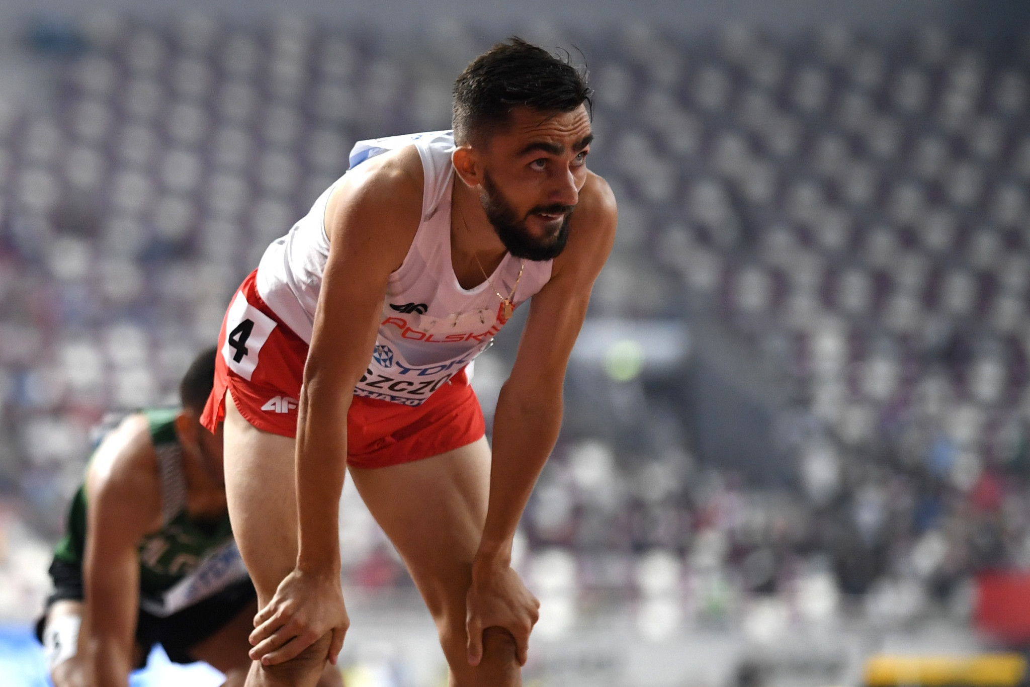 Kszczot out for revenge on home soil as World Athletics Indoor Tour visits Poland
