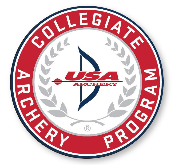 USA Archery opens application process for college grant scheme