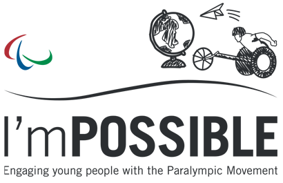 Agitos Foundation open nominations for I'mPOSSIBLE Award
