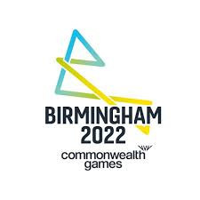 Up to £15 million more required to support budget for Birmingham 2022 Commonwealth Games