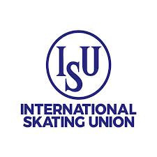 The International Skating Union has put coronavirus prevention measures in place ©ISU