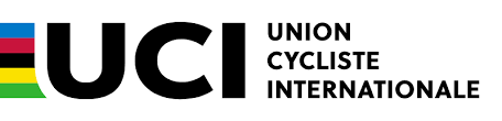 UCI updates and clarifies regulations on transgender athlete participation