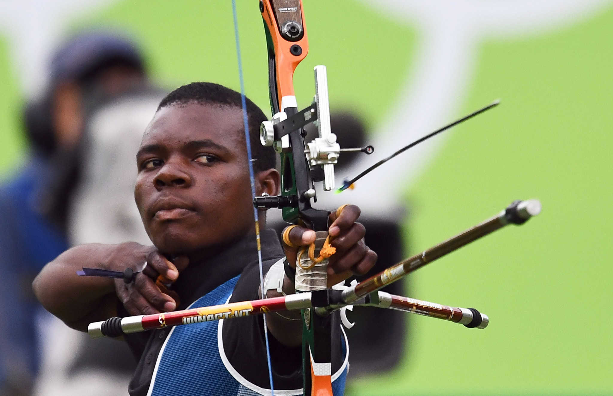 World Archery releases summer summit calendar for archers and officials