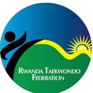 Rwanda select trio for African taekwondo qualifier for Tokyo 2020