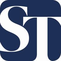 Singapore Athlete of the Year ceremony postponed due to coronavirus