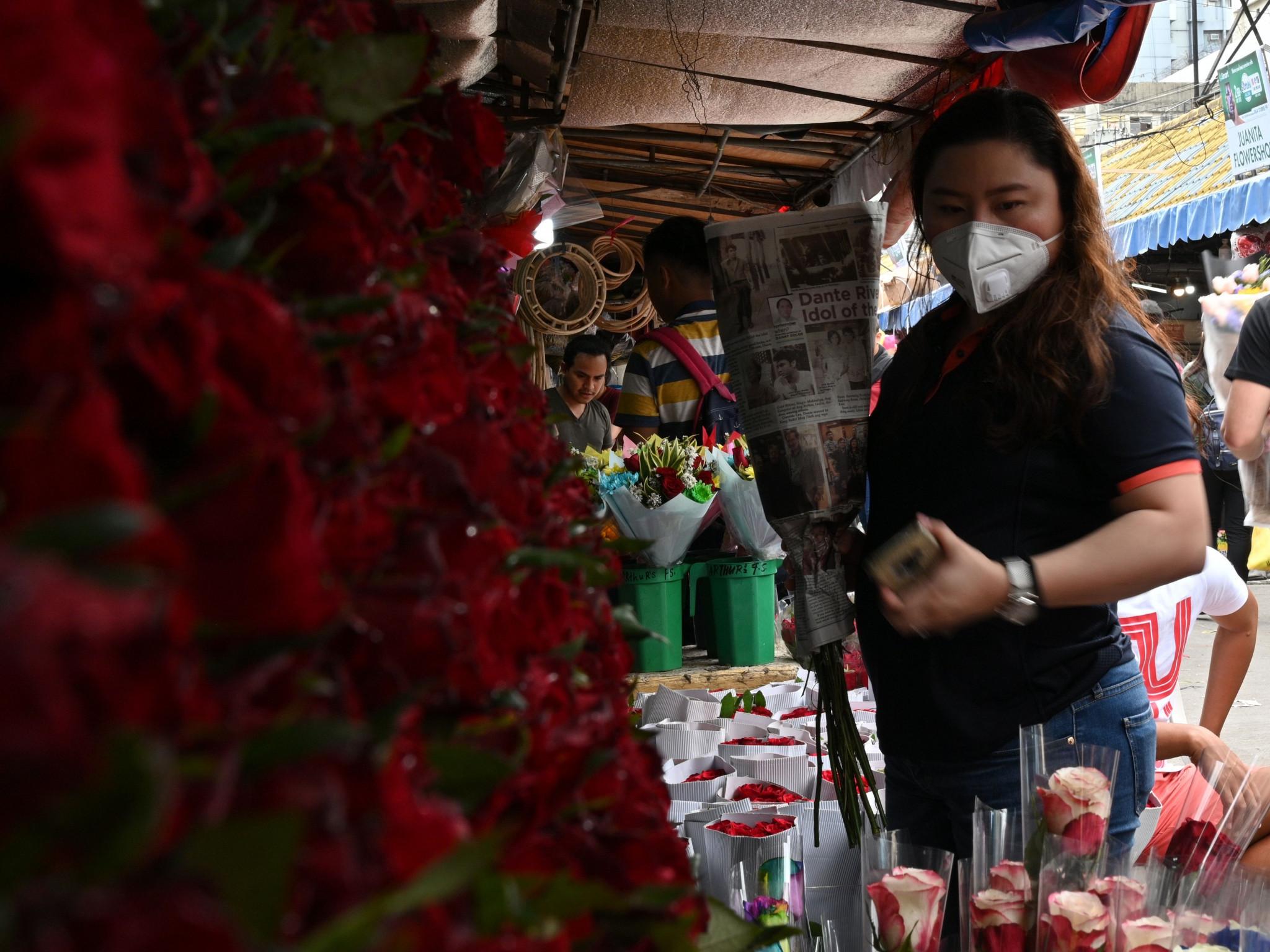 University sport events postponed in the Philippines during coronavirus outbreak