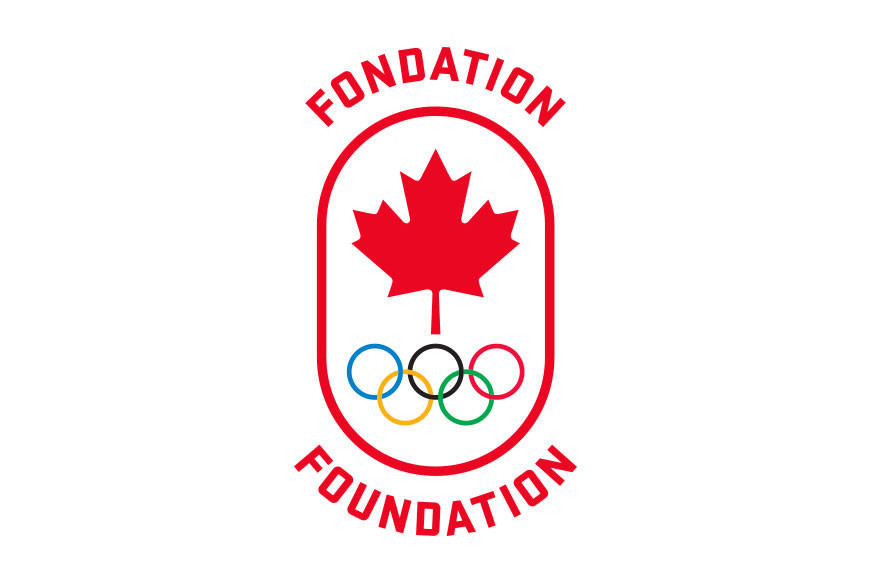 Cindy Yelle is the new Canadian Olympic Foundation chief executive ©Canadian Olympic Foundation