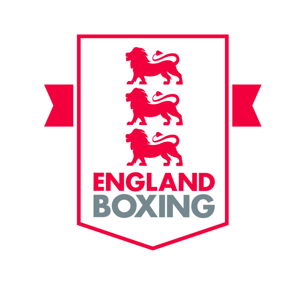 England Boxing has postponed the event because of the violent disorder ©England Boxing