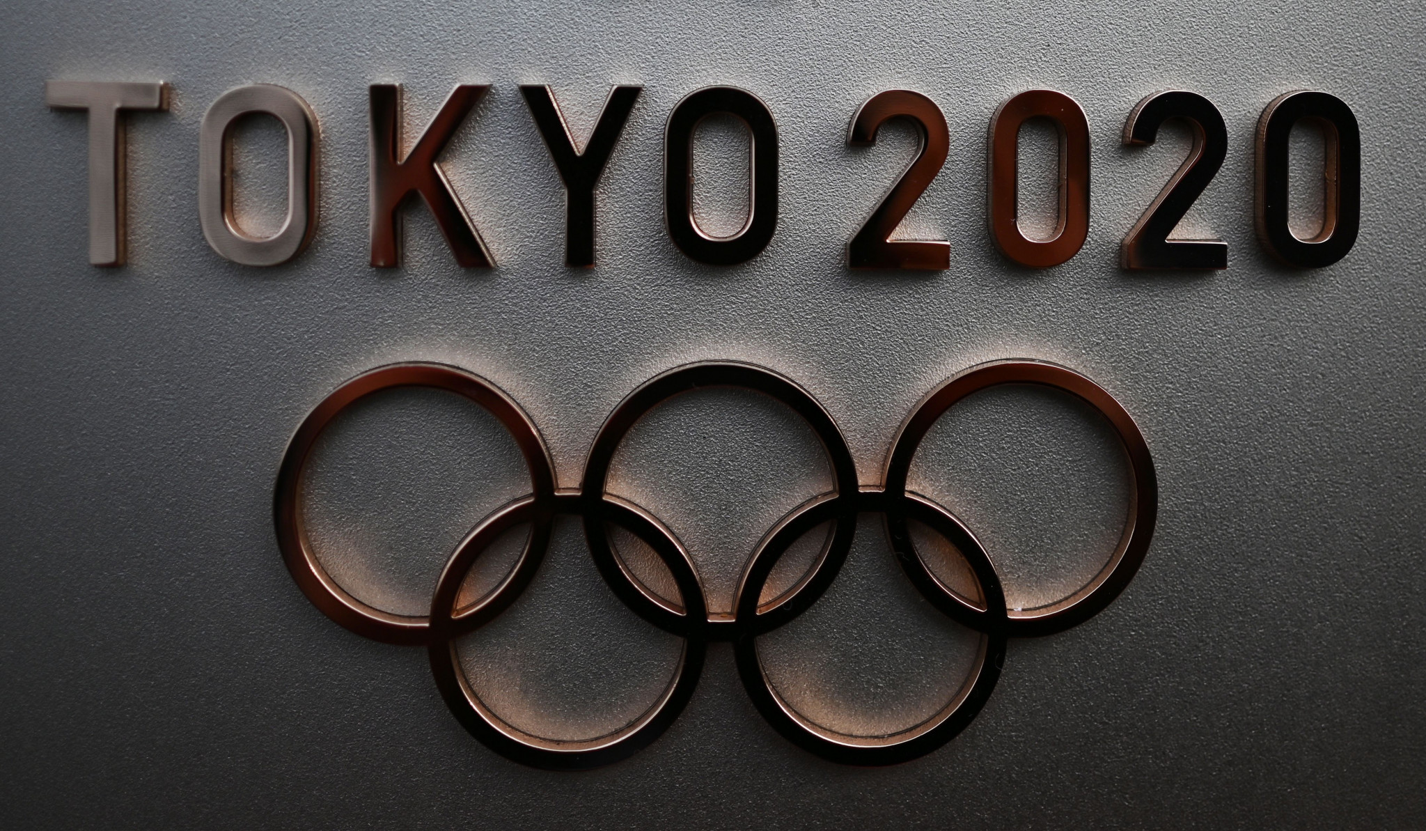 Organisers of the Tokyo 2020 Olympic Games are set to announce its motto tomorrow ©Getty Images