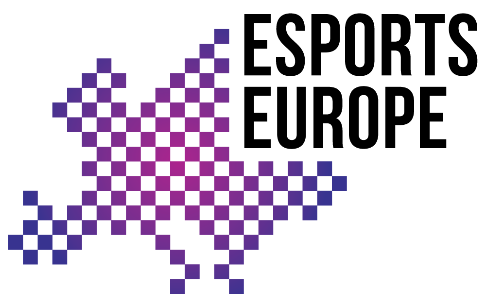 The European Esports Federation is set to be officially established ©Esports Europe
