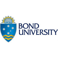 Gold Coast-based Bond University has signed a deal with The Chiefs to open pathways for talented competitive gamers ©Bond University