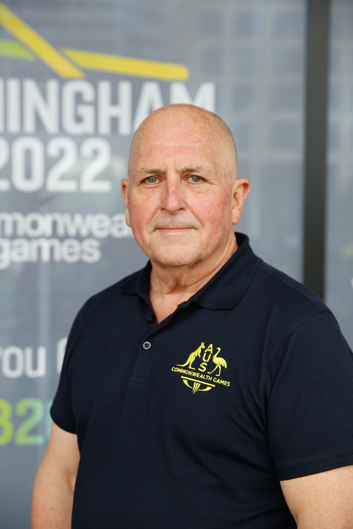 Commonwealth Games Australia chief executive Craig Phillips has warned funding cuts will affect Australian performance ©CGA