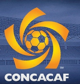 CONCACAF decide against appointing interim President as CONMEBOL head agrees to extradition