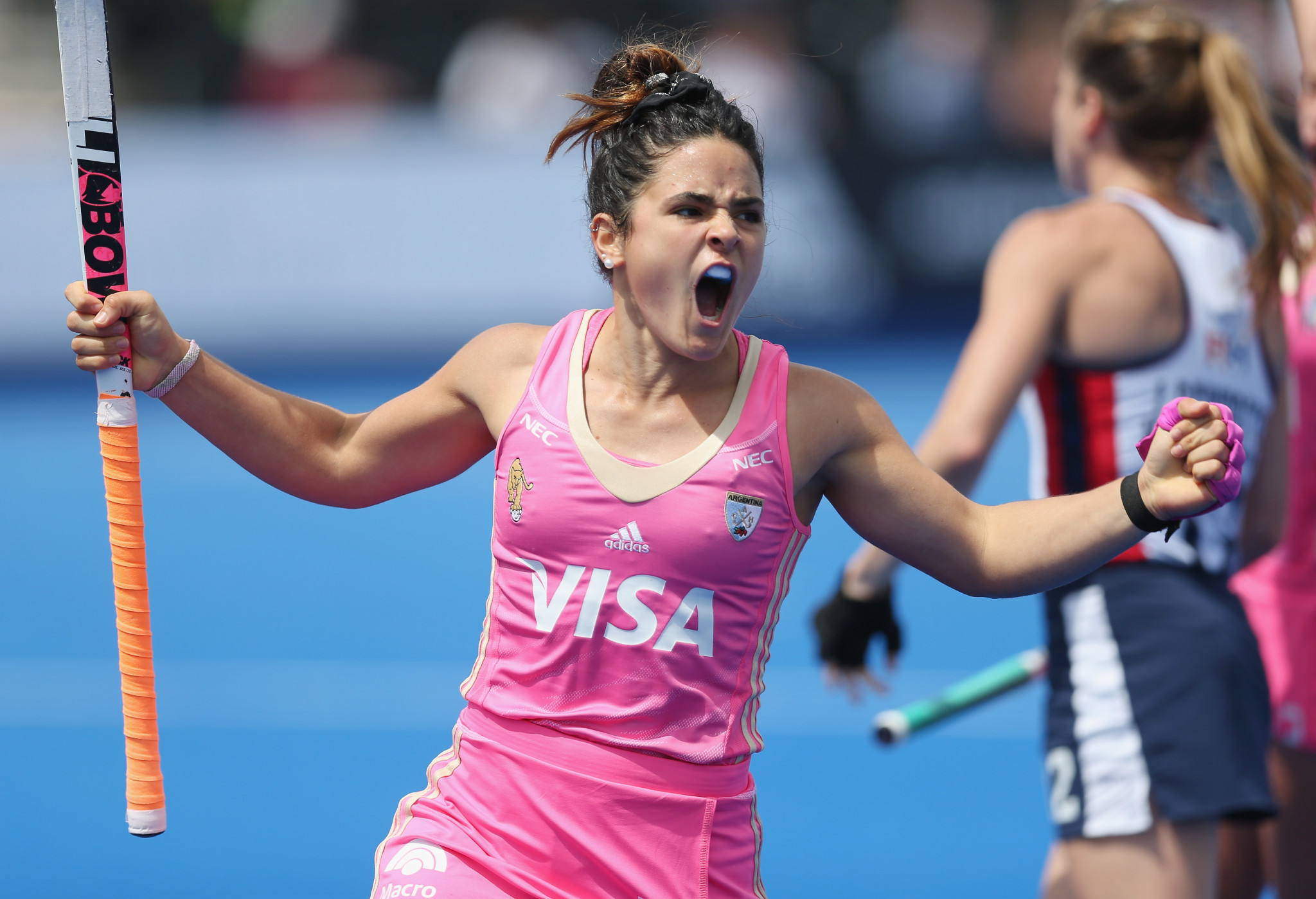 South Africa And India To Host 2021 Hockey Junior World Cups