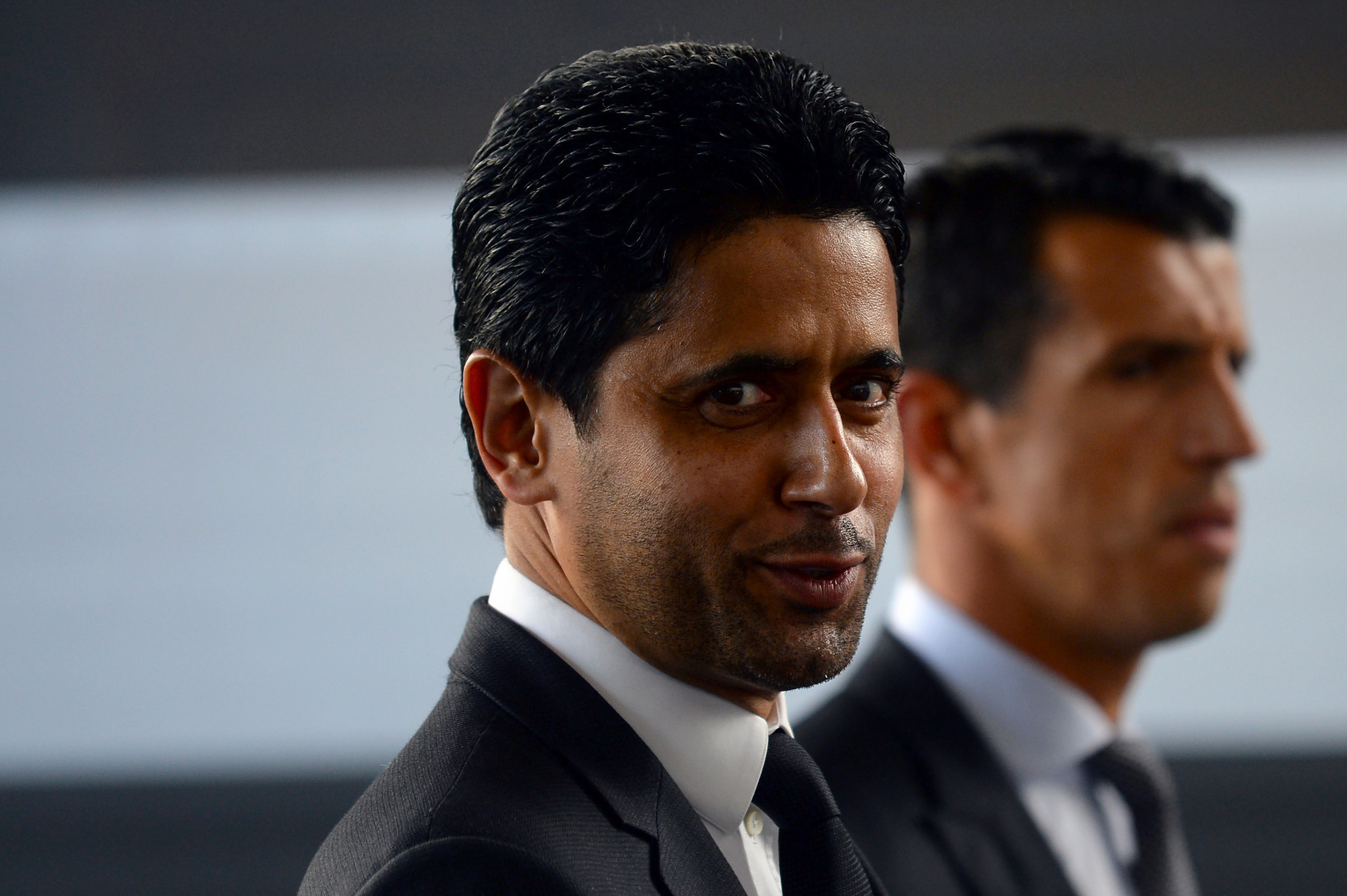 Al-Khelaifi and Valcke indicted on criminal charges by Swiss Attorney General