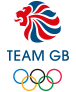 """Starling announced as official """"Bank of Team GB"""" for Tokyo 2020"""