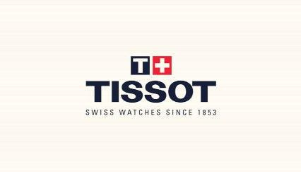 Tissot to extend World Games role as official timekeeper at Birmingham 2021