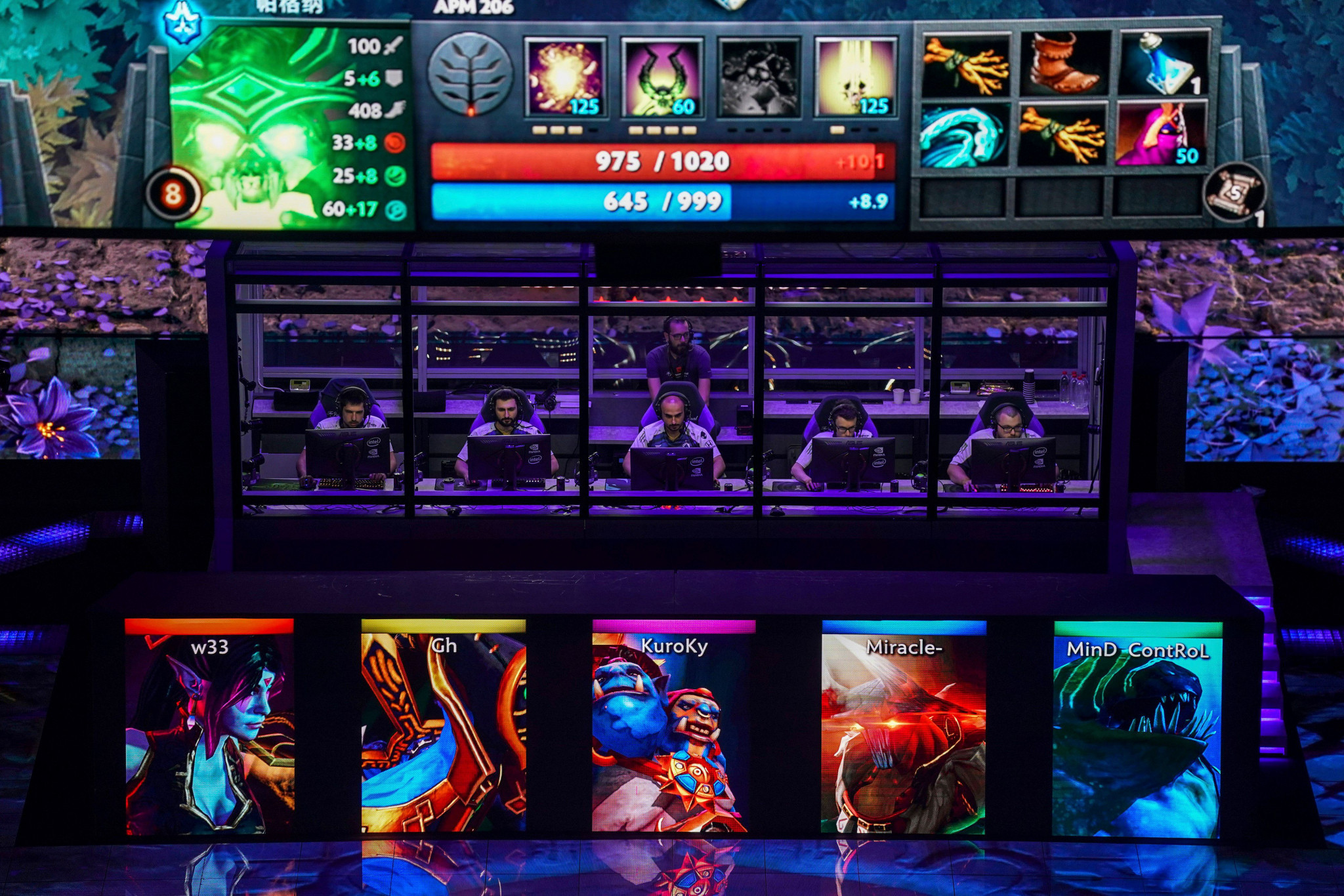 Beijing announce plans to support esports industry after coronavirus impact