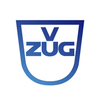 V-ZUG signed up as official sponsor of 2020 IIHF World Championship