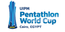 New UIPM World Cup season set to begin in Cairo