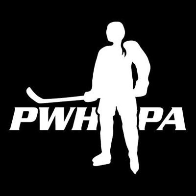The PWHPA have been forced to cancel their tour matches in Tokyo ©PWHPA