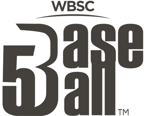 WBSC discusses Baseball5 World Cup qualification with African nations