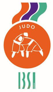 Judoka gear up for IBSA Grand Prix season at World Cup in Tbilisi
