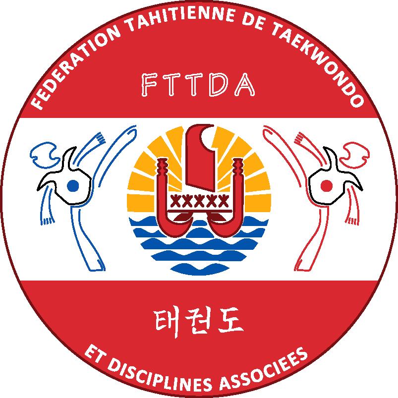 Tahiti fighter wins silver at French Taekwondo Championships