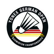 Next month's BWF German Open in Mülheim an der Ruhr has been postponed due to restrictions in place over the coronavirus outbreak ©BWF
