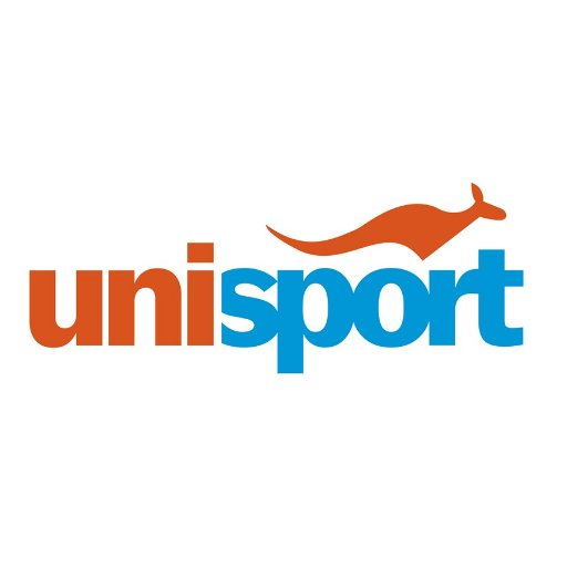 UniSport Australia outline strategic priorities for next three years