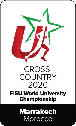 World University Cross-Country Championships postponed due to coronavirus outbreak