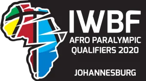 Algeria and South Africa earn opening wins at IWBF Afro Paralympic qualifier