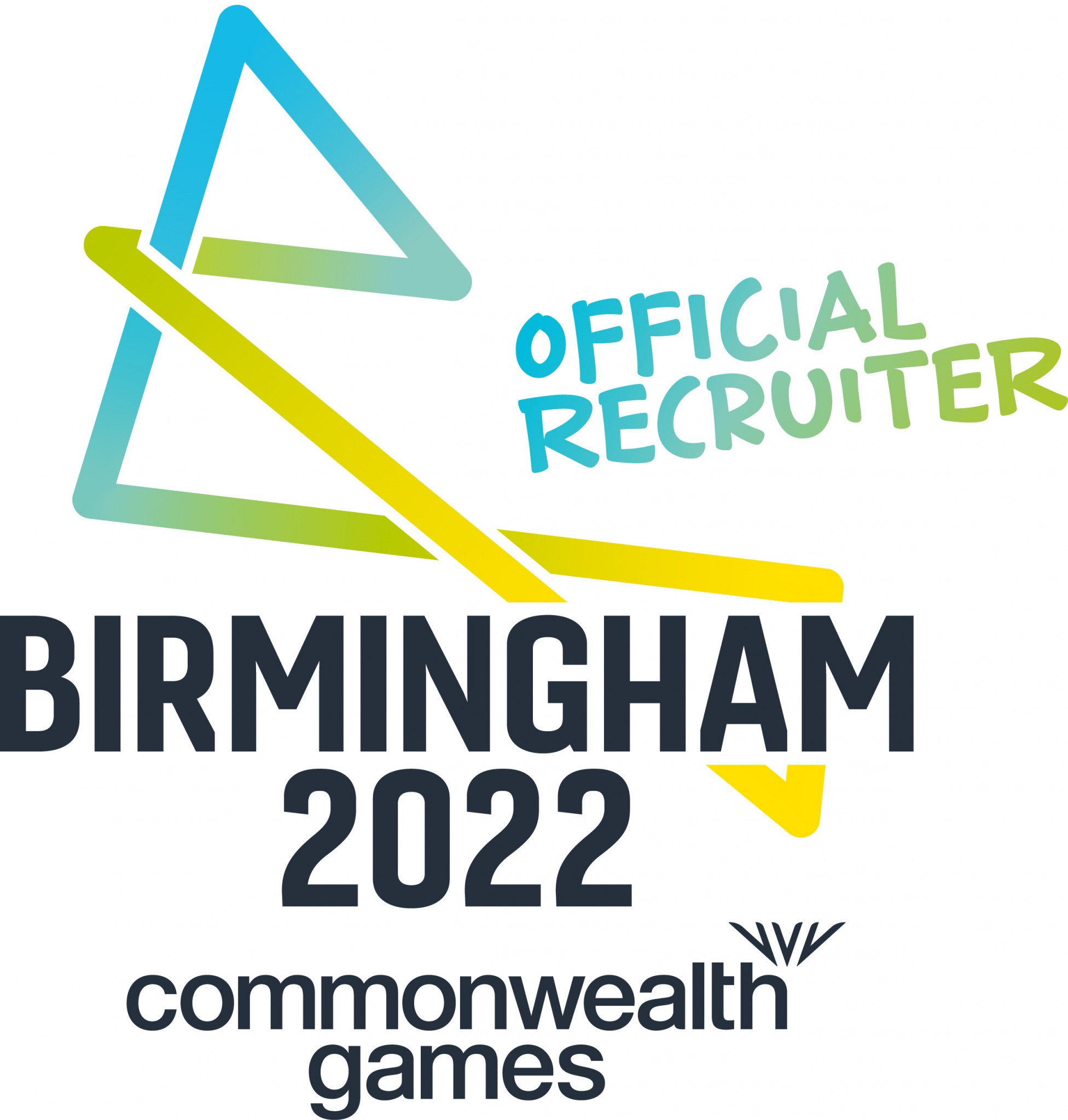 A Commonwealth Jobs and Skills Academy has been launched ahead of the Birmingham 2022 Commonwealth Games ©Birmingham 2022