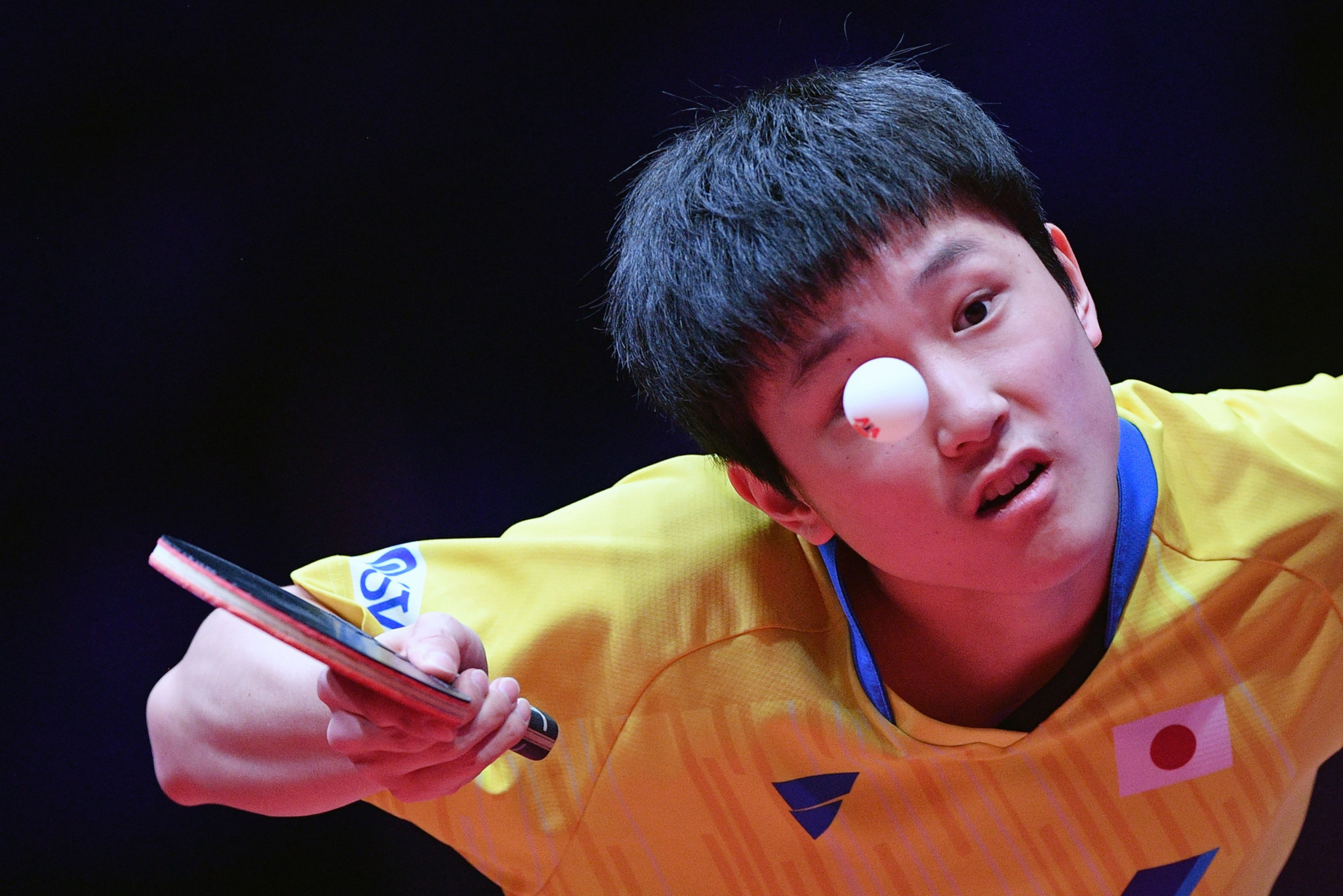 ITTF unveils World Table Tennis and ambitious series of new events