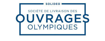 Solideo has held its second meeting between businesses and large groups responsible for building Olympic equipment ©Solideo