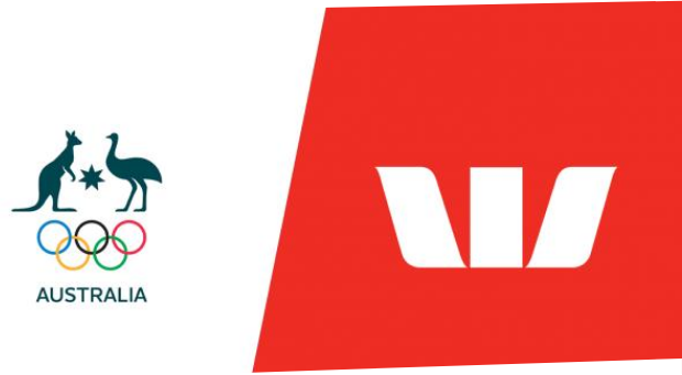 Australian Olympic team signs up Westpac as official banking partner