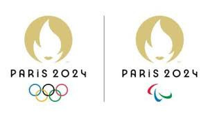 Grégoire Koenig has joined the Paris 2024 Organising Committee ©Paris 2024