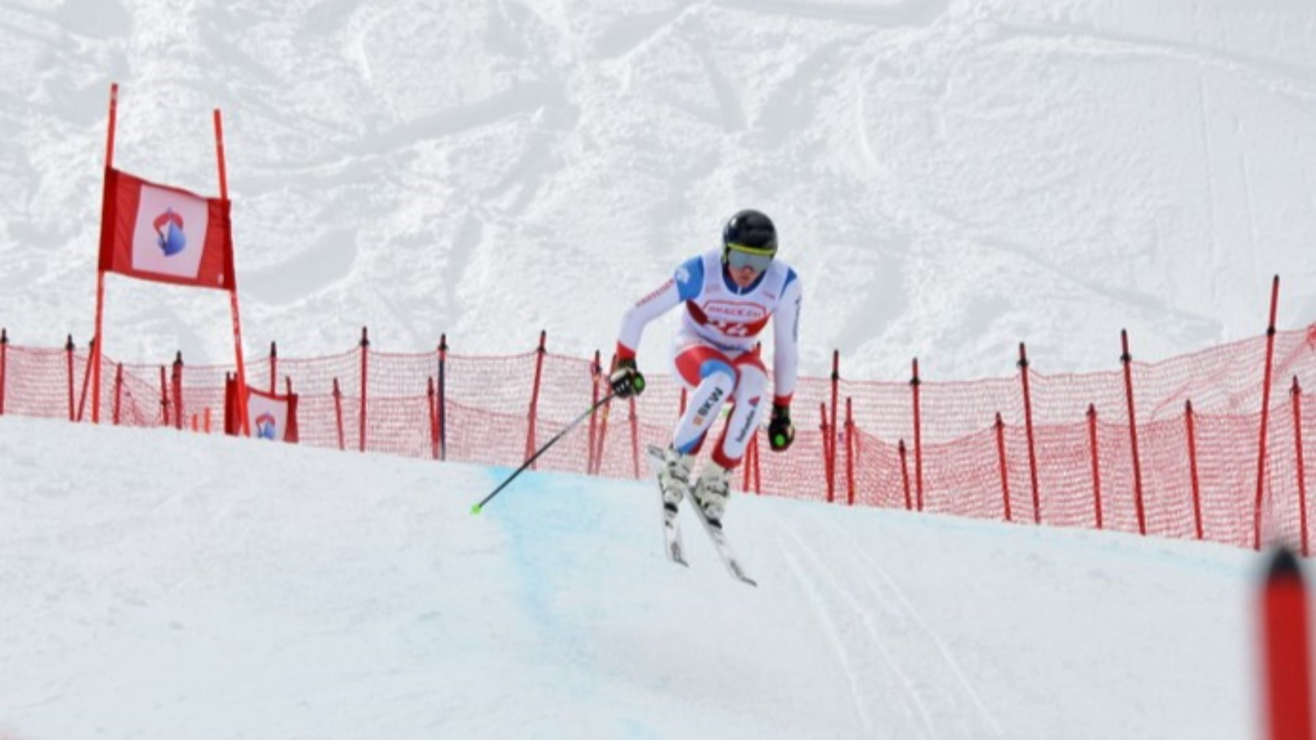 Alpine skiing test event ahead of Winter Universiade cancelled
