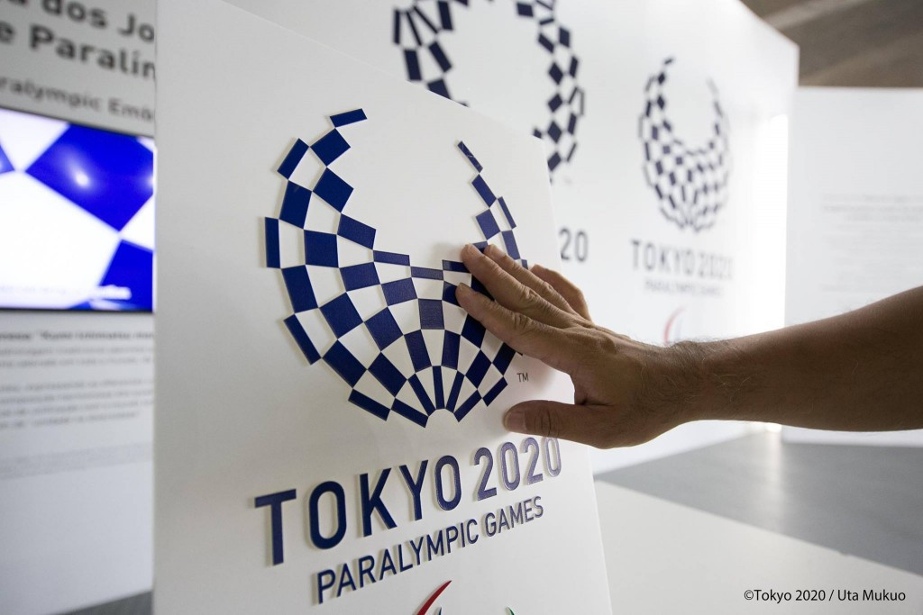 The IPC have released a coronavirus guide for athletes, National Paralympic Committees and International Federations in the run up to Tokyo 2020 ©Tokyo 2020