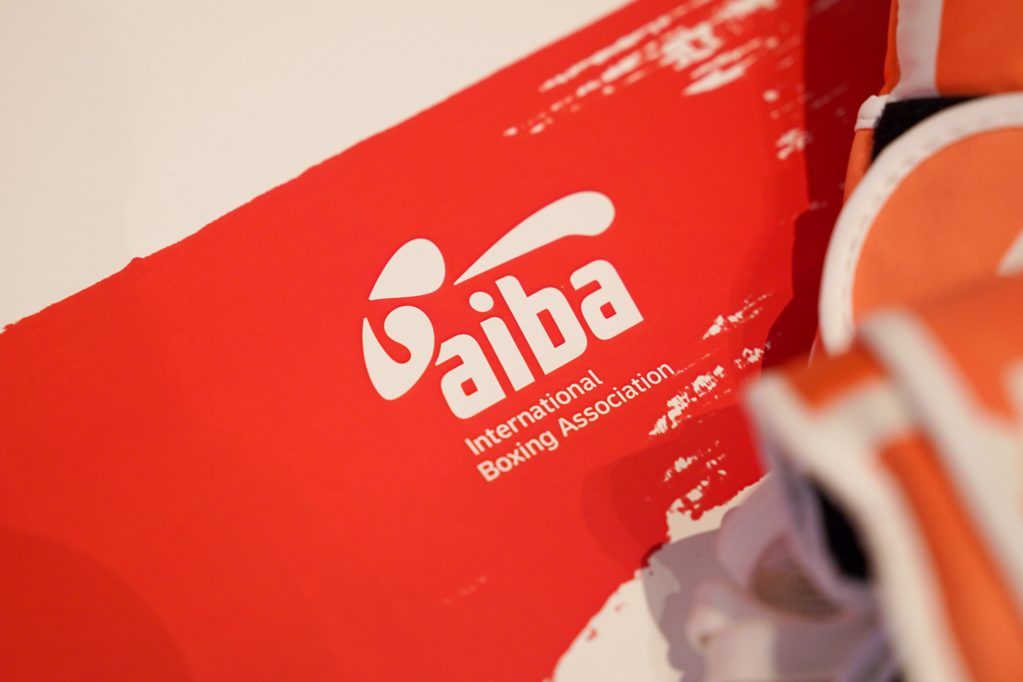 AIBA are hoping to reform the organisation and move on from a troubled past ©AIBA