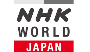 NHK has said it will provide widespread coverage of the Tokyo 2020 Olympic and Paralympic Games in 8K ©NHK