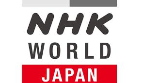 NHK to provide Tokyo 2020 coverage in 8K