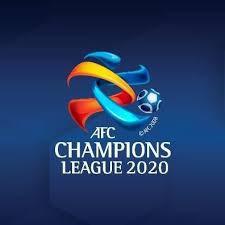 AFC Champions League West Zone postponed over coronavirus outbreak