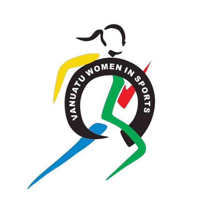 Vanuatu Women in Sport Commission to hold women's sport leadership workshops