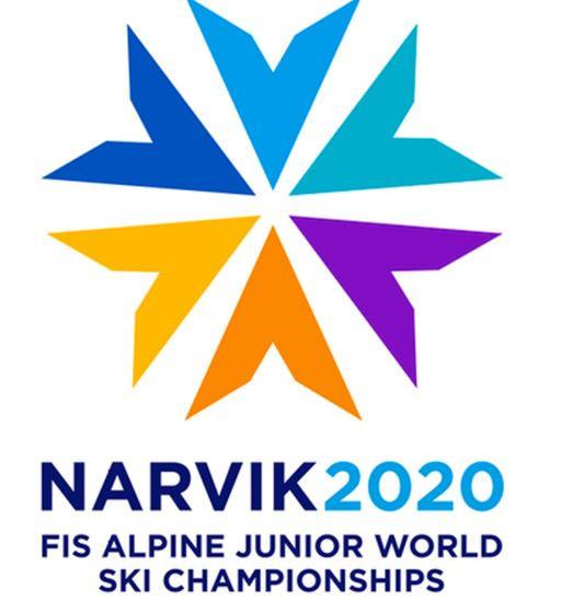 Egger wins second title at FIS Alpine Junior World Ski Championships